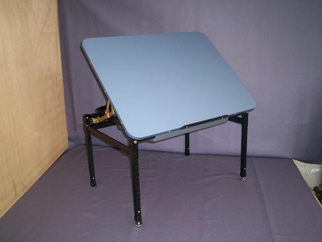 Educational Products Bm Enterprises Ltd